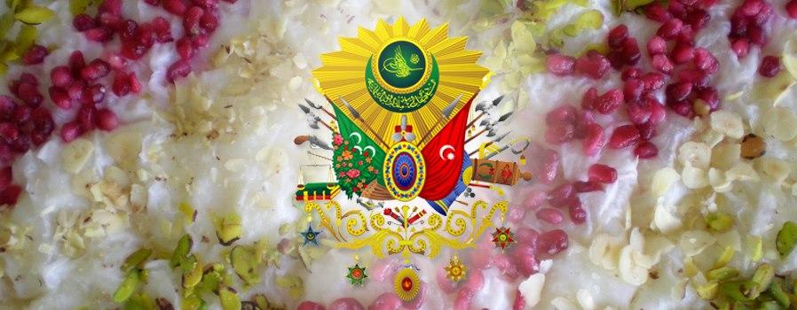 Osmanlı'dan Günümüze