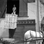 tarihi güllaç imalatçıları