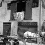 tarihi güllaç imalathanesi